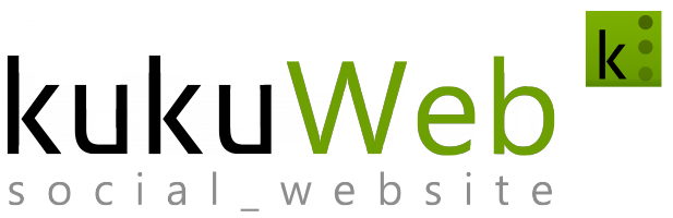 kukuWeb